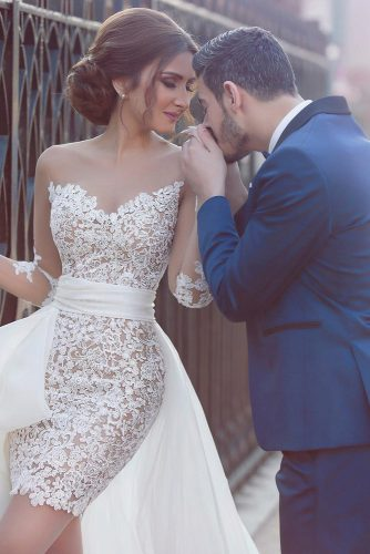 top wedding ideas part 3 wedding kiss photos bride and groom said mhamad photography