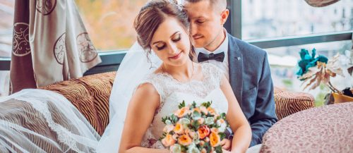 33 Gorgeous Cute Wedding Photos Bride And Groom