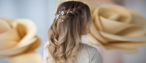 easy wedding hairstyles featured