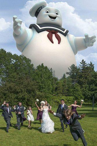 funny wedding pictures theme photos from film knight image photography