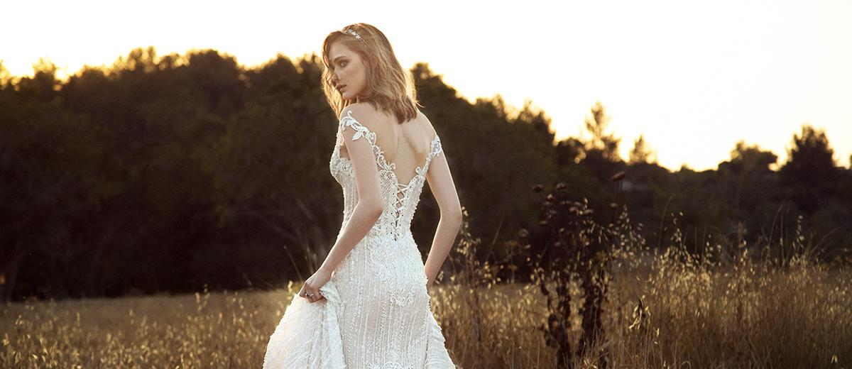 gala galia lahav wedding dresses 2018 featured