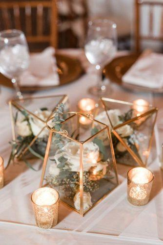 non-floral-wedding-centerpieces-with-geometric-terrariums-audrey-snow-photography