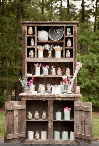 wedding dessert table ideas vintage modern vintage candy bar claudiamcdade