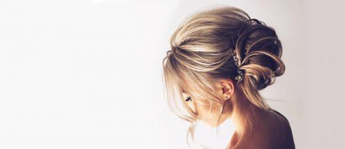 wedding hairstyles by tonyastylist featured