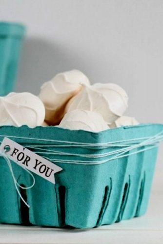 cheap wedding favors baskets for you fancythatloved via instagram