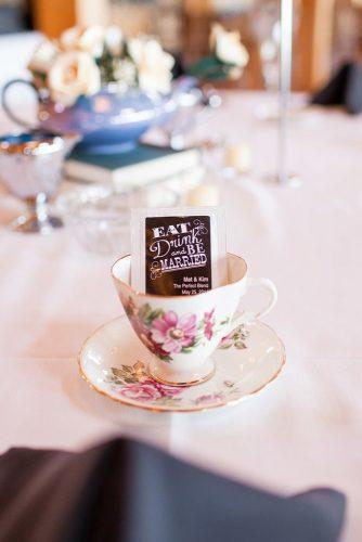 cheap wedding favors little pleasant things for tea mon petit studio