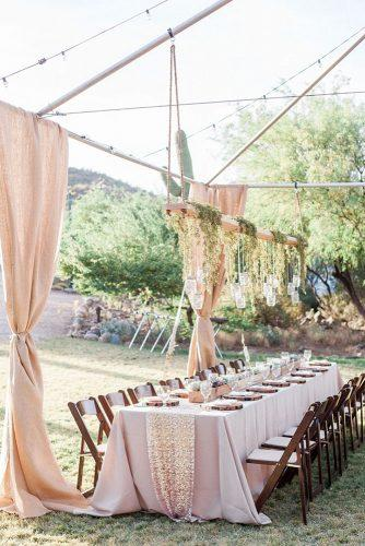 country wedding reception in pastel pink colors april maura photography