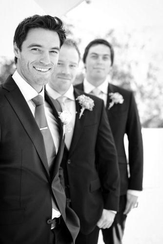 groomsmen-photos-adene-photography
