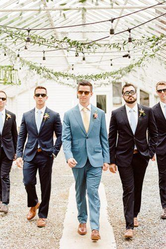 groomsmen-photos-rebecca-yale-photography