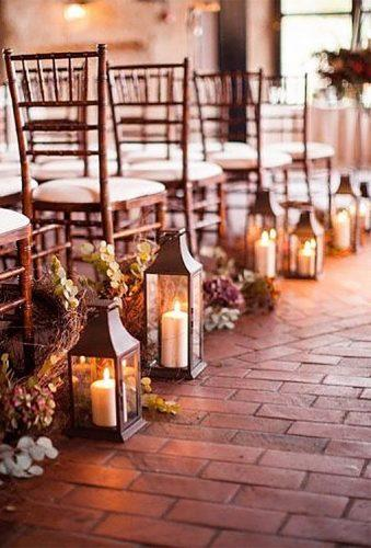 lantern wedding centerpiece ideas lantern with candles mthreestudio
