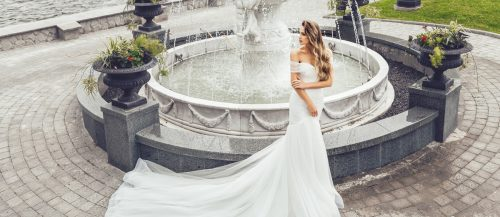 luce sposa wedding dresses featured