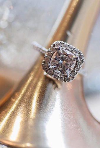 ritani engagement ring elegant pave band ritani
