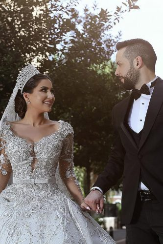 top wedding ideas part 3 bride the queen and groom said mhamad photography