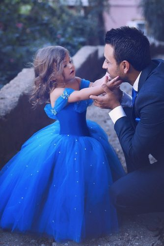 top wedding idea spart 3 little girl and groom said mhamad photography