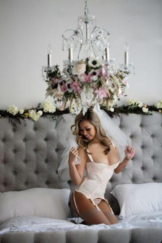 wedding-boudoir-book-jennifer-williams-boudoir