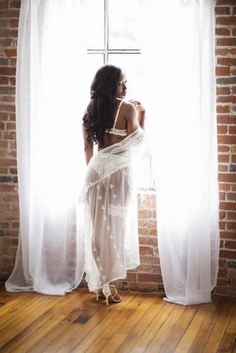 wedding-boudoir-book-xoxo-alice-boudoir-photography