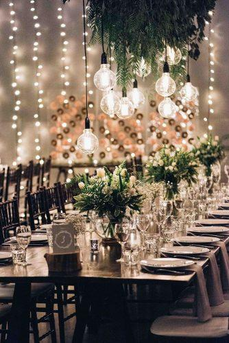 wedding light ideas haiging lamp osteriaweddings