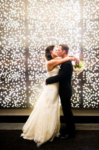 wedding light ideas lamp background coryryan