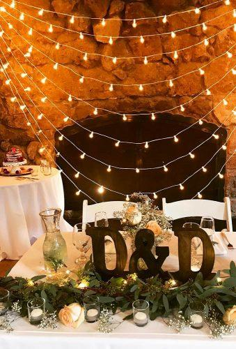 wedding light ideas lamps light bluedgepro