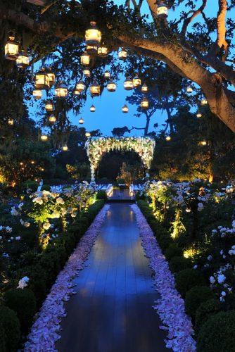 wedding light ideas wedding arch prestonbailey