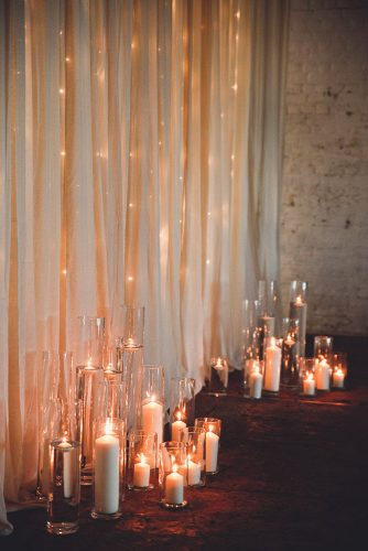 wedding light wedding background of drapery with cloth and lights candid captures photography