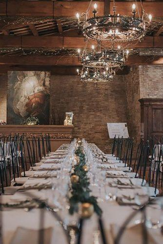 winter wedding decorations winter table decor weddingtuscanyphotographer