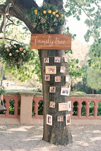 zeynab kanso wedding decoration family tree joseba sandoval