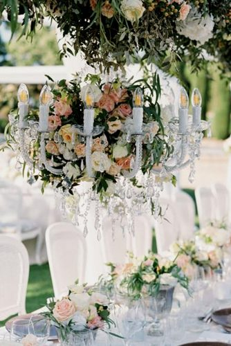 zeynab kanso wedding decoration flowers joseba sandoval