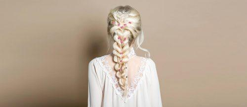 braided wedding hairstyles featured