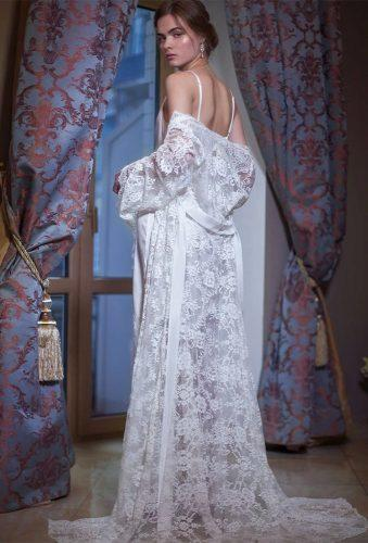 bridal robes long lace robe apilat_lingerie
