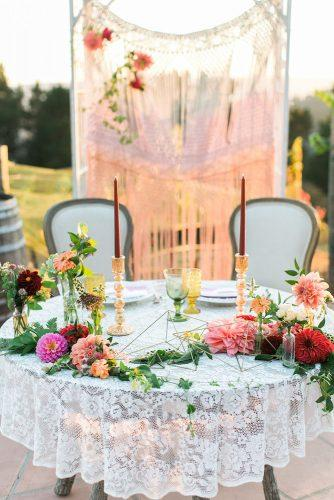39 Cheap Wedding Decorations Which Look Chic Wedding Forward