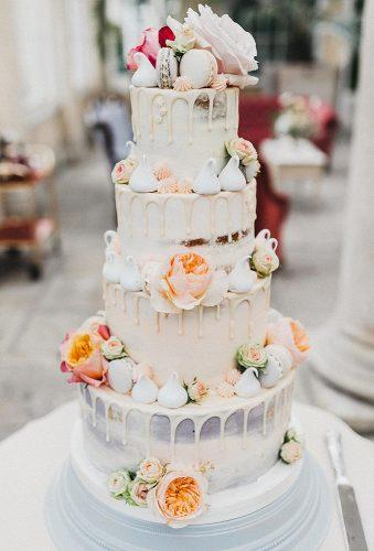 drip wedding cakes tender drip cake nancyebert