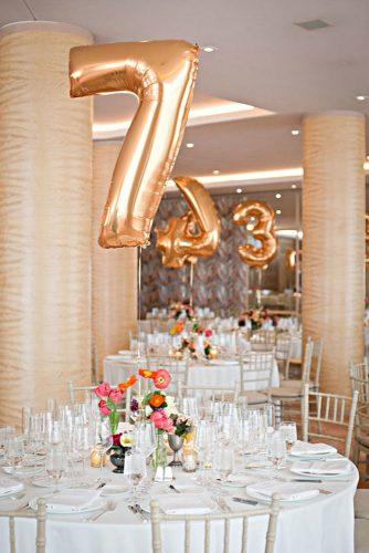 gold-wedding-decorations-gold-balloons-decor-idea-kaysha-weiner-photography