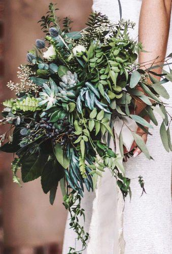 gorgeous summer wedding bouquets rustic bouquet maggiemaye photo