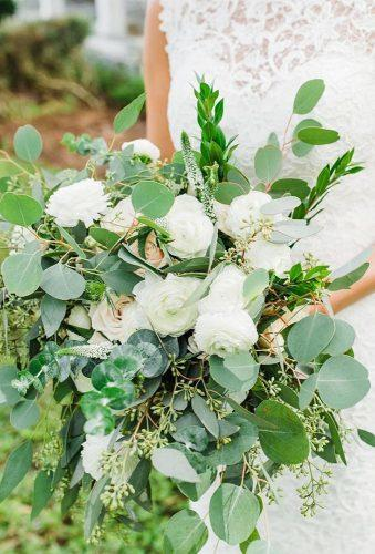 green wedding florals big green bouquet snapsbyso