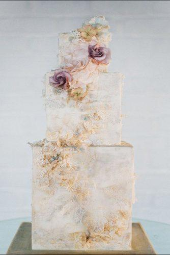 marble-wedding-cakes-square-marble-cake-for-wedding-olofson-design