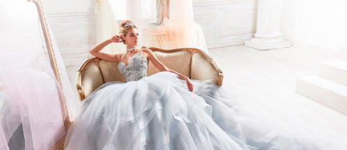 nicole spose wedding dresses featured