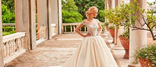 oksana mukha wedding dresses 2018 featured