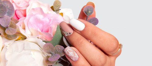 pinterest nails featured