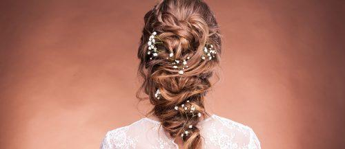 39 Pinterest Wedding Hairstyles Ideas You Should See