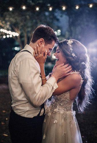 romantic photos wedding day evening wedding couple bethanysmallphoto