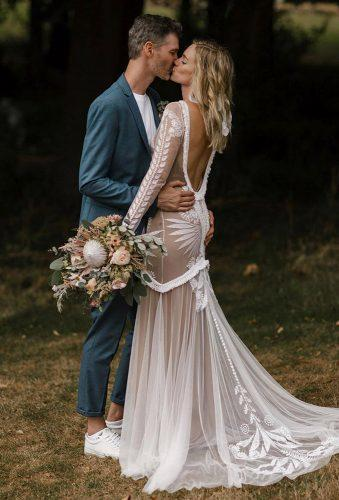 romantic wedding wedding in wood jessicawilliams.photography