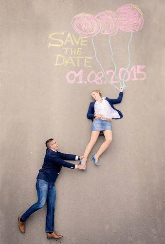 save the date photo ideas draft save date hochzeitsfotograf thueringen