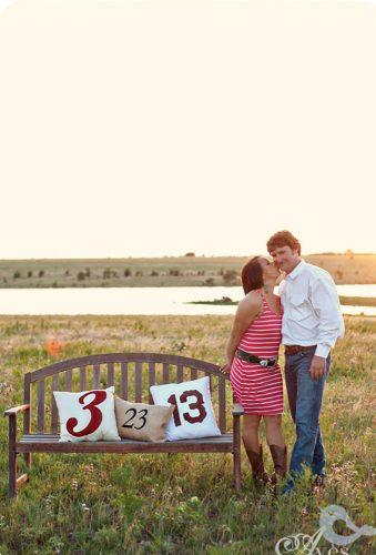 save the date photo ideas romantic couple avesphotographicdesign