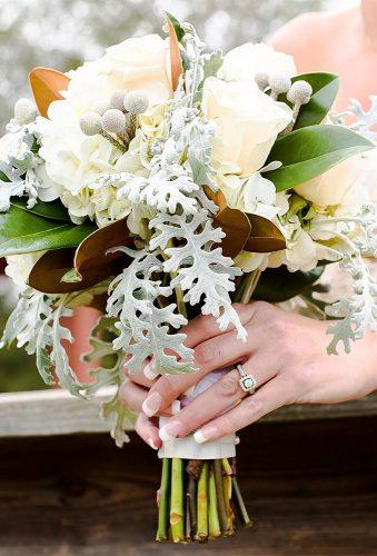 silk wedding bouquets tender wedding bouquet anicolephotosatl