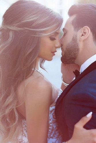top wedding ideas part 3 tender embrace saidmhamadphotography
