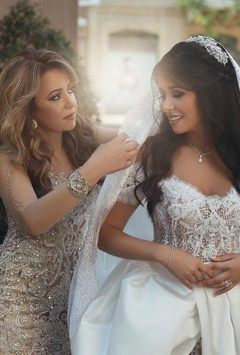 top wedding ideas said mhamad bride and mom saidmhamadphotography