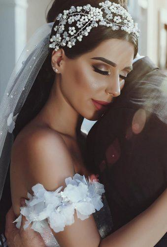 top wedding ideas said mhamad embrace bride and groom saidmhamadofficial