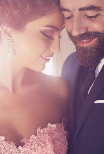 top wedding ideas said mhamad romantic wedding couple saidmhamadphot