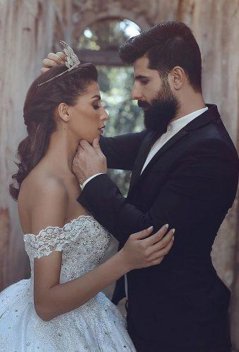 top wedding ideas said mhamad romantic wedding couple saidmhamadphotography